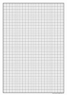 Graph Paper Full Sheet Printable Grid Paper Printable Full Page Graph Paper