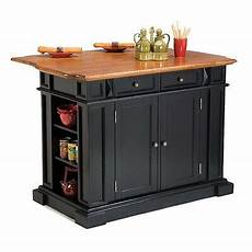 kitchen islands to buy your guide to buying a used kitchen island ebay