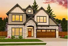 Floor Plan Design Ideas Craftsman With Floor Master 85185ms
