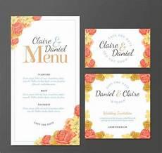 Catering Menu Card 26 Wedding Menu Cards Psd Eps Vector Free Amp Premium