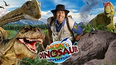 Danny And The Dinosaur Tyrannosaurus Rex Facts Andy S Dinosaur Adventures