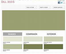 Sage Green Color Chart Bringing Rich Color To My Home With Ppg Pittsburgh Paints