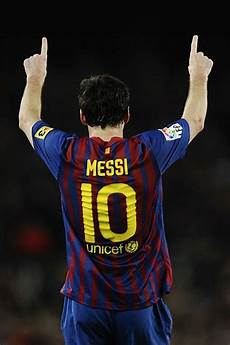 messi wallpaper iphone the best 60 lionel messi wallpaper photos hd 2020