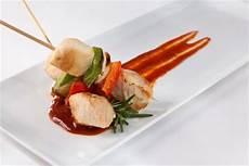 frozen gourmet appetizers wholesale retail easy