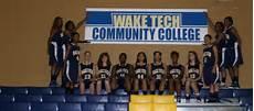 Wake Technical Community College Jobs North Carolina Association Of Community College Trustees