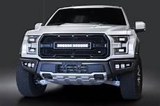 Baja Designs Raptor Baja Designs Ford Raptor 17 19 Caliber 9 Grille