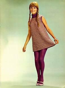 neat stuff sixties fashion