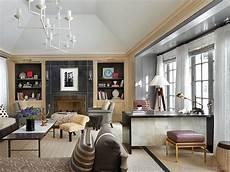 Katherine Designer Katherine Newman Design Menagerie Dolce Luxury Magazine