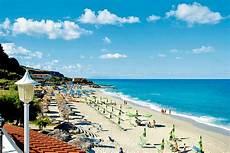 hotel il gabbiano capo vaticano a beginner s guide to calabria italy best beaches food