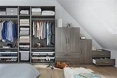 bedroom storage buying guide ideas advice diy at b q
