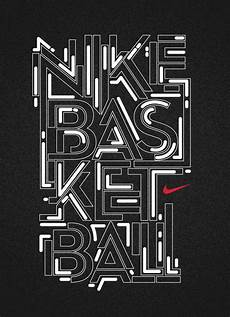 nike basketball wallpaper for iphone nike basketball iphone wallpaper wallpapersafari