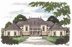 luxury house plan 180 1033 5 bedrm 8126 sq ft home