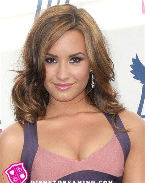 Rachel Demita Topless