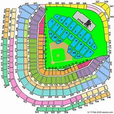 Wrigley Field Concert Seating Chart Dead And Company Wrigley Field Tickets And Wrigley Field Seating Chart