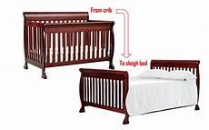 baby cribs crib furniture from canopy crib to co sleeper