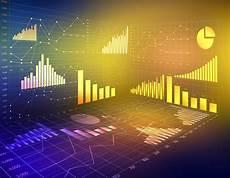 Statistics Chart 4 Data Wrangling Tasks In R For Advanced Beginners