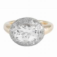 anello pomellato anello pomellato linea tabou mis 11 pomellato luxuryzone