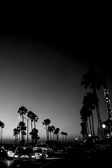 Black And White Photography Iphone Wallpaper by Black And White Photography Black White