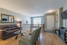 Condos For Sale By Owner Ottawa Condo For Sale In Kanata Beaverbrook 172 70