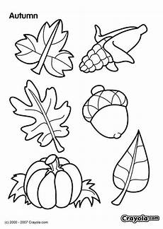 Malvorlagen Herbst Kostenlos Herunterladen Malvorlage Herbst Kostenlose Ausmalbilder Zum Ausdrucken