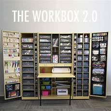 the 25 best craft cabinet ideas on craft