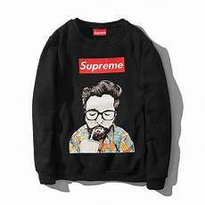 supreme clothes supreme clothing search tees and type supreme
