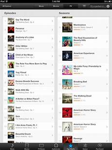 Itunes Charts Equestria Daily Mlp Stuff Pony Hitting Top Charts On