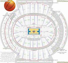 Javits Center Seating Chart The Theater At Square Garden Seating Reviews
