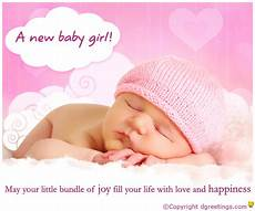 Congratulation To Your New Baby Congratulations Messages Congratulations Sms Wedding