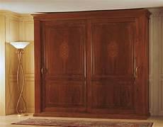 armadio da letto usato armadio ante scorrevoli usato idee di design per la casa