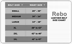 Everlast Weight Lifting Belt Size Chart Weight Lifting Leather Belt Gym Fitness 6 Quot Wide Back