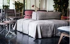 divani americani baxter divani il lusso dei divani artigianali in pelle e