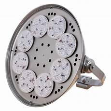 Sports Light Fixture Led Sports Lighting Fixtures By Sentry Sports Lighting