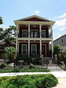 Creole Home Designs 17 Best Images About Creole Style Homes On Pinterest