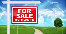 Fsbo Property How To Sell Your Home By Owner Georgia Fsbo Guide
