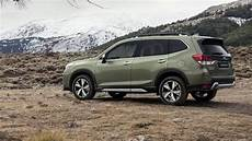 new generation 2020 subaru forester are the best customer deals on forester or outback