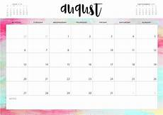 helligdage i august 2019 august calendar 2019 printable blank template with