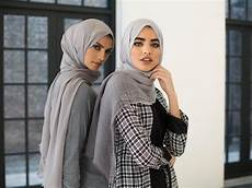 modest fashion how covering up became mainstream the