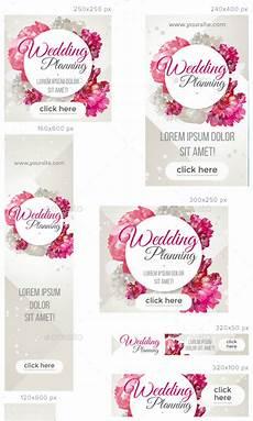 Wedding Banner Design Templates 11 Wedding Banner Templates Free Amp Premium Templates
