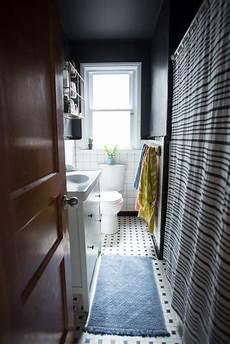 Small Room Bathroom Design Ideas Small Bathroom Design Ideas Room By Room Challenge