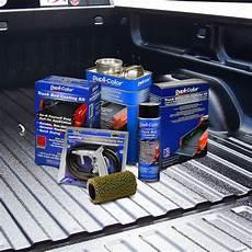 dupli color 174 truck bed coating