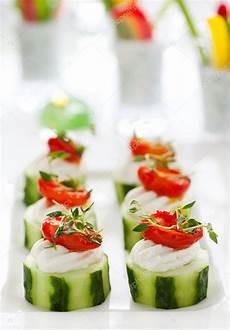 vegetable appetizers stock photo 169 sarsmis 7806763