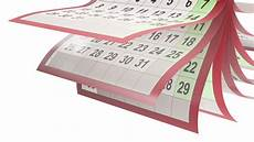 Flipping Pages Animated Year Calendar Flipping Pages Hd Year Calendar 3d