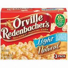 Light Popcorn Light Microwave Popcorn Bestmicrowave
