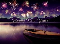 Free Happy New Year Images 2019 Happy New Year Hd Wallpapers Images Free Download