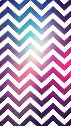 chevron iphone 5 wallpaper galaxy chevron chevron wallpaper iphone 5 wallpaper