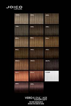 Joico Vero K Pak Hair Color Chart Famous 44 Mushroom Brown Hair Color Formula Joico