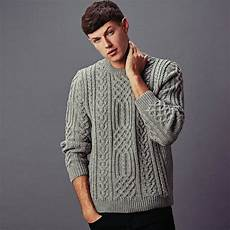 the ultimate guide to knitwear brands top 40 all