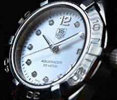 Tag Heuer Water Resistance Chart Tag Heuer Watch Repairs Omega Approved Watch Service