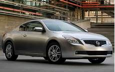 2008 nissan altima used 2008 nissan altima pricing features edmunds